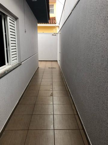 Comprar Casa / casa Padrão em Ribeirão Preto R$ 532.000,00 - Foto 14