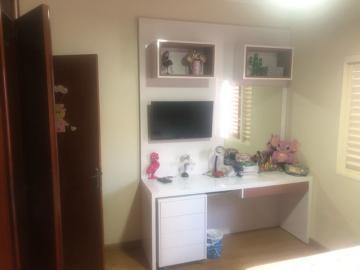 Comprar Casa / casa Padrão em Ribeirão Preto R$ 532.000,00 - Foto 7