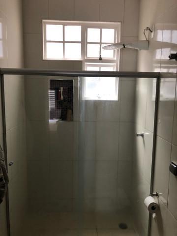 Comprar Casa / casa Padrão em Ribeirão Preto R$ 532.000,00 - Foto 5