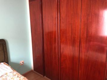 Comprar Casa / casa Padrão em Ribeirão Preto R$ 532.000,00 - Foto 6