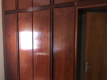 Comprar Casa / casa Padrão em Ribeirão Preto R$ 532.000,00 - Foto 9