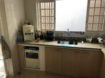 Comprar Casa / casa Padrão em Ribeirão Preto R$ 532.000,00 - Foto 2