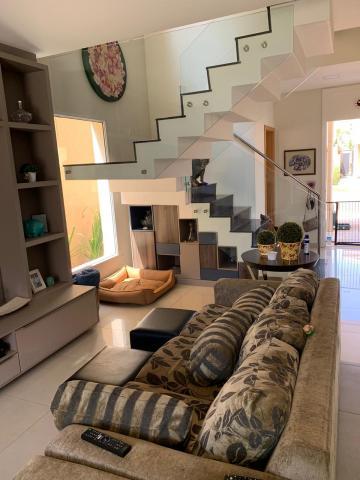 Alugar Casa / Condomínio em Ribeirão Preto. apenas R$ 1.490.000,00