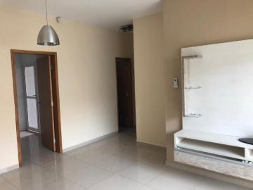 Alugar Apartamento / Padrão em Ribeirão Preto. apenas R$ 314.000,00