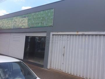 Alugar Comercial / Galpão em Ribeirão Preto. apenas R$ 7.000,00