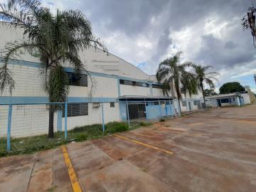 Ribeirao Preto Lagoinha Comercial Locacao R$ 100.000,00  15 Vagas