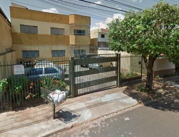 Alugar Apartamento / Padrão em Ribeirão Preto. apenas R$ 147.000,00