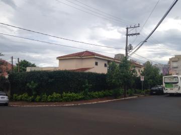 Alugar Casa / Comercial em Ribeirão Preto. apenas R$ 6.000,00