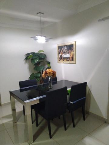 Alugar Apartamento / Padrão em Ribeirão Preto. apenas R$ 447.000,00