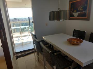 Alugar Apartamento / Padrão em Ribeirão Preto. apenas R$ 2.438.000,00