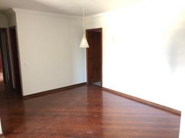 Apartamento / Padrão em Ribeirão Preto , Comprar por R$435.000,00