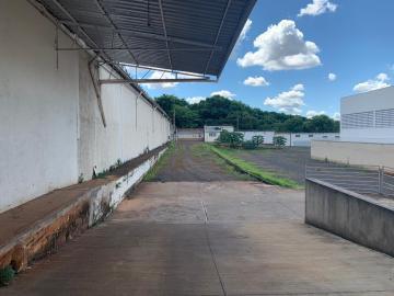 Ribeirao Preto Lagoinha Galpao Venda R$12.000.000,00