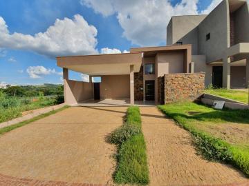 Alugar Casa / Condomínio em Bonfim Paulista. apenas R$ 600.000,00
