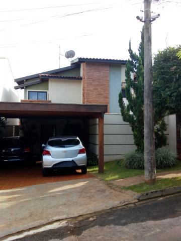 Alugar Casa / Condomínio em Ribeirão Preto. apenas R$ 830.000,00