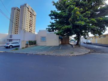 Alugar Casa / Comercial em Ribeirão Preto. apenas R$ 1.950,00