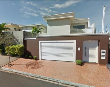 Alugar Casa / Padrão em Ribeirão Preto. apenas R$ 954.000,00