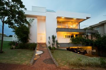 Alugar Casa / Condomínio em Ribeirão Preto. apenas R$ 16.000,00