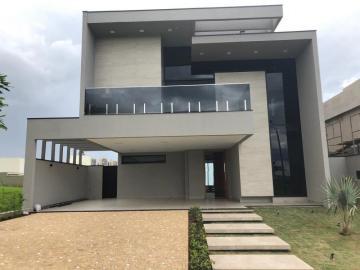 Casa / Condomínio em Bonfim Paulista Alugar por R$11.000,00