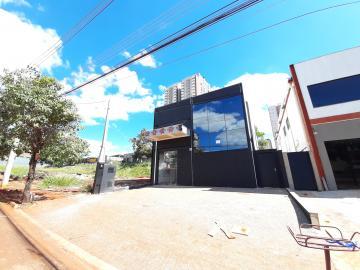 Alugar Comercial / Salão em Ribeirão Preto. apenas R$ 9.000,00