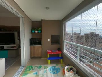 Comprar Apartamento / Padrão em Ribeirão Preto R$ 545.000,00 - Foto 3