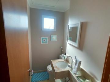 Comprar Apartamento / Padrão em Ribeirão Preto R$ 545.000,00 - Foto 5