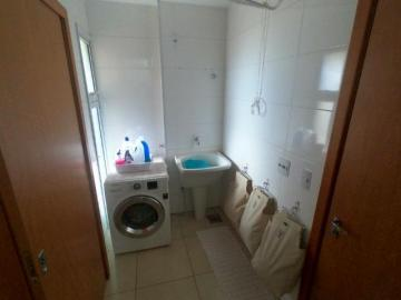 Comprar Apartamento / Padrão em Ribeirão Preto R$ 545.000,00 - Foto 8