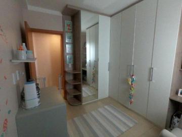 Comprar Apartamento / Padrão em Ribeirão Preto R$ 545.000,00 - Foto 14