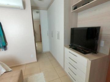 Comprar Apartamento / Padrão em Ribeirão Preto R$ 545.000,00 - Foto 10