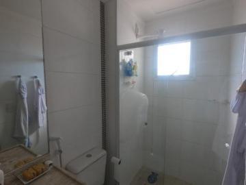 Comprar Apartamento / Padrão em Ribeirão Preto R$ 545.000,00 - Foto 11