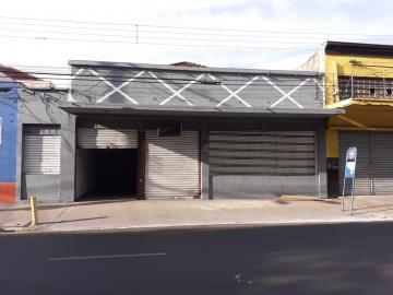 Alugar Comercial / Salão em Ribeirão Preto R$ 3.000,00 - Foto 1