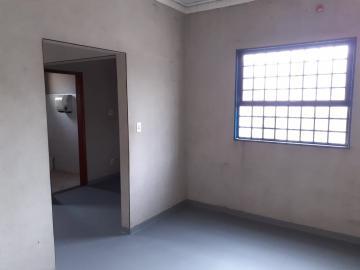 Alugar Comercial / Salão em Ribeirão Preto R$ 3.000,00 - Foto 4