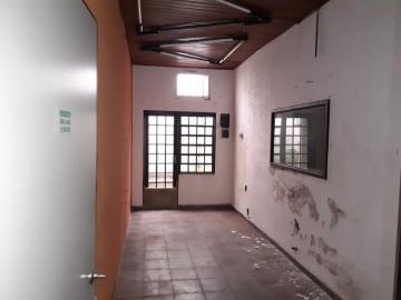 Alugar Comercial / Salão em Ribeirão Preto R$ 3.000,00 - Foto 5