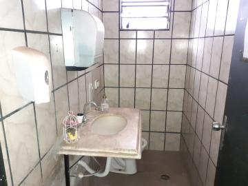 Alugar Comercial / Salão em Ribeirão Preto R$ 3.000,00 - Foto 7