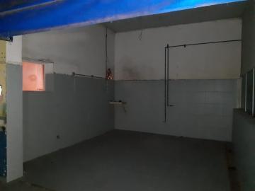Alugar Comercial / Salão em Ribeirão Preto R$ 3.000,00 - Foto 14