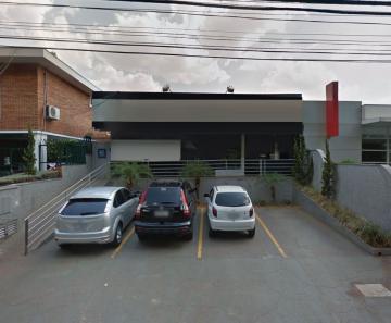 Alugar Comercial / Prédio em Ribeirão Preto. apenas R$ 7.000,00