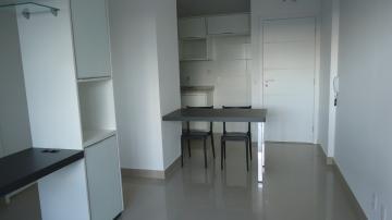 Alugar Apartamento / Flat em Ribeirão Preto. apenas R$ 1.300,00