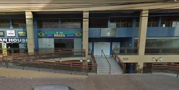 Alugar Comercial / Loja em Ribeirão Preto. apenas R$ 2.500,00