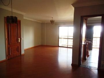 Apartamento / Padrão em Ribeirão Preto , Comprar por R$745.000,00