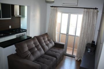 Apartamento / Padrão em Ribeirão Preto , Comprar por R$249.000,00