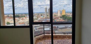 Alugar Apartamento / Padrão em Ribeirão Preto. apenas R$ 267.000,00