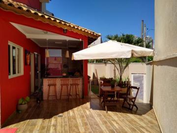 Alugar Casa / Sobrado em Ribeirão Preto. apenas R$ 1.100.000,00