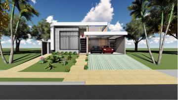 Alugar Casa / Condomínio em Ribeirão Preto. apenas R$ 1.170.000,00