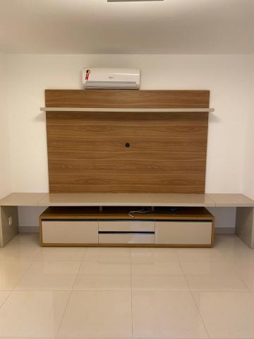 Alugar Apartamento / Padrão em Ribeirão Preto R$ 8.600,00 - Foto 2