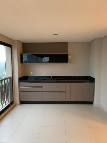 Alugar Apartamento / Padrão em Ribeirão Preto R$ 8.600,00 - Foto 11