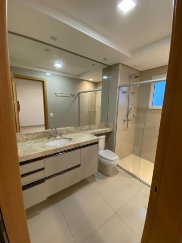 Alugar Apartamento / Padrão em Ribeirão Preto R$ 8.600,00 - Foto 13