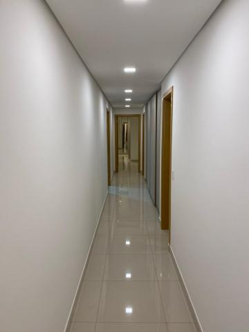 Alugar Apartamento / Padrão em Ribeirão Preto R$ 8.600,00 - Foto 14