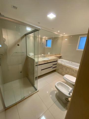 Alugar Apartamento / Padrão em Ribeirão Preto R$ 8.600,00 - Foto 18