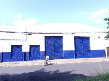 Comercial / Salão em Ribeirão Preto Alugar por R$6.500,00