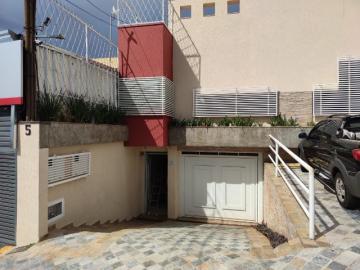 Alugar Casa / Comercial em Ribeirão Preto. apenas R$ 11.000,00