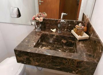 Apartamento / Padrão em Ribeirão Preto , Comprar por R$420.000,00